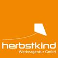 Logo-50x50mm